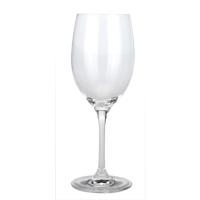 גביע יין אדום 350 מל' - Bistro