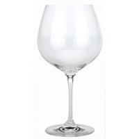 גביע יין בורגונדי 610 מל' - Bistro