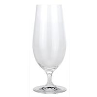 גביע בירה 460 מל' - Bistro