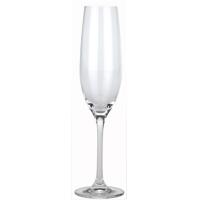 גביע שמפניה 200 מל' - Bistro