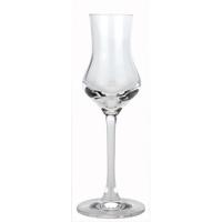 גביע ליין גרפה 90 מל' - Bistro