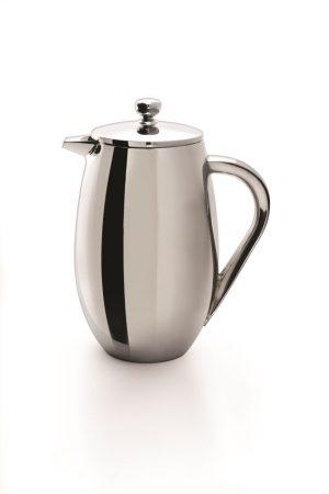 קומקום לתה/ קפה דו שכבתי 1 ל'