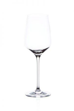 גביע יין אדום 450 מל' - Chateau