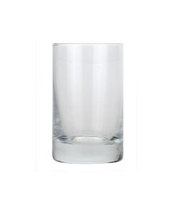 כוס וודקה 70 מל - Bistro
