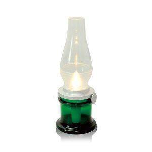 מנורת לילה - מובנית תאורת לד -  RNG050