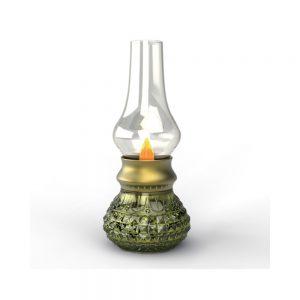 מנורת לילה - מובנית תאורת לד -  RNG051