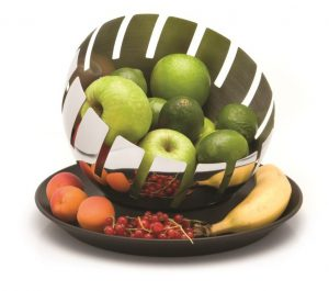 סל פירות 2 חל' - Zeno