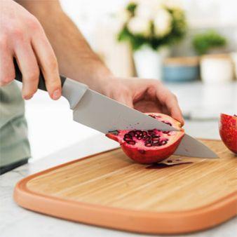 סכינים מבית ברגהוף